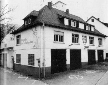 Feuerwehrhaus_Alt