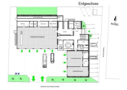 Feuerwehrgeraetehaus_EG-aktuell