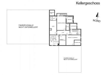 Feuerwehrgeraetehaus_KG