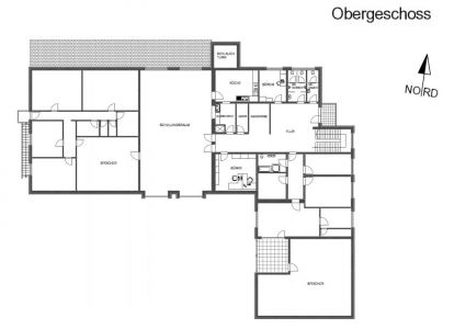 Feuerwehrgeraetehaus_OG